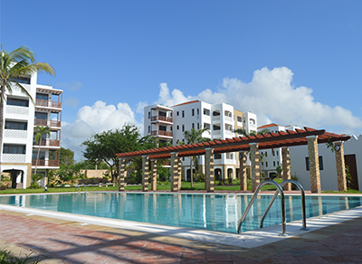 Try-Before-You-Buy-Experience-The-Sultan-Palace-Beach-Retreat-Lifestyle