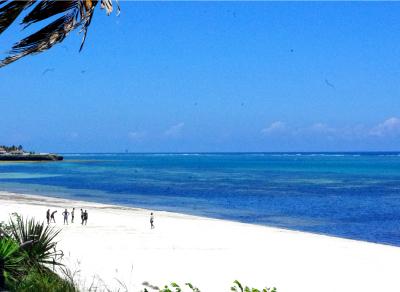 Tours-&-Travel-Why-is-Kenyas-Coast-So-Popular.